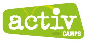 https://www.activcamps.com/wp-content/uploads/2015/12/activ-camps-logo-1.png