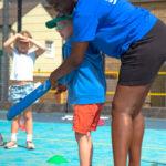 kids activities London