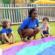 The Best Kids Activities This Summer!